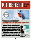 ICT Beheer voor MKB