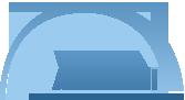 XCH.nl Logo